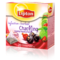 Infusion Charming from Lipton