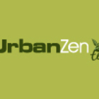 Green Apple from UrbanZen Tea