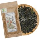 Organic Miyazaki Oolong Tea Baisen from Yuuki-cha