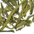 Earl Grey Green from Adagio Teas