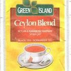 Ceylon Blend from Green Island