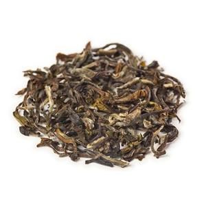 Temi SFTGFOP1 First Flush Sikkim from Rare Tea Republic