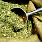 Traditional Yerba Mate from Guayaki