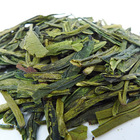 """Pre-Rain Grade 3"" 2010 Spring Long Jing from China Cha Dao"