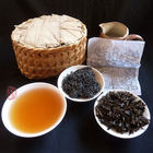 2004 Anhui Liu-an Sun Yi Shun Brand Bamboo Basket Tea 500g from Chawangshop