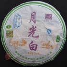 "2008 Chen Yun TF Jingmai Shan Yue Guang Bai - ""Moon Light"" 357g from Chawangshop"