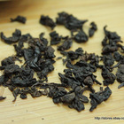2005 Aged Tie Guan Yin from China Cha Dao