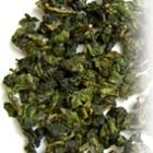Tie Guan Yin from AnJing