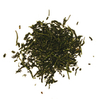 Gyokuro Reserve (Grower's Series) from Maeda-en