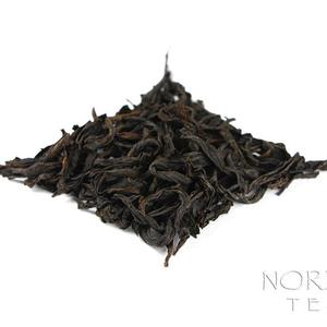 Tie Luo Han - 2011 Spring Wu Yi Oolong Tea from Norbu Tea