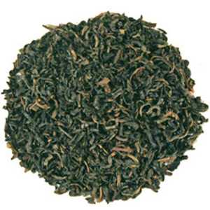 Organic Chun Mee Green from Mark T. Wendell