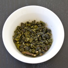 Four Seasons Frozen Peak Oolong from Asha Tea House