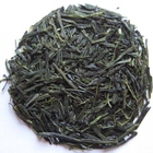 Satsuma-Midori Sencha from Chado Tea House