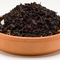 Blackberry Sage from Maya Tea Canada