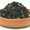 Blue Lady from Maya Tea Canada