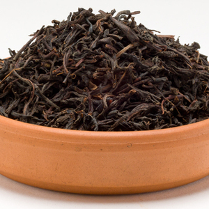 Ceylon Supreme from Maya Tea Canada