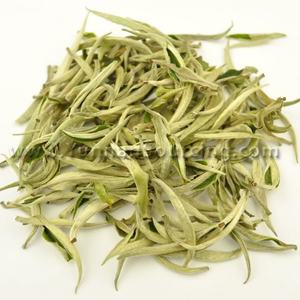 "Spring 2011 Yunnan ""Silver Needles"" White Tea from Yunnan Sourcing"