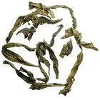 Da Hong Pao from Tao Tea Leaf