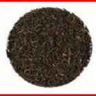 Assam SFTGFOP1 Mangalam from Nothing But Tea