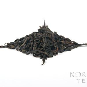 Huang Guan Yin - 2011 Spring Wuyi Oolong Tea from Norbu Tea