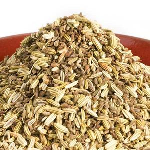 Anise Caraway Fennel from TeaGschwendner