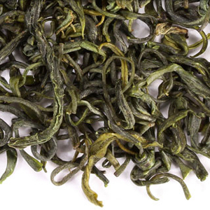 Tai Lake Pi Lo Chun from Adagio Teas