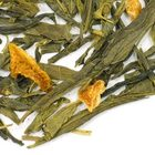 Mandarin Green from Adagio Teas