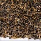Risheehat North Tukwar Darjeeling Green from Roundtable Tea Company