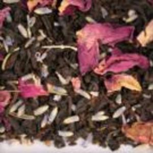 Empress Blend Rajini from Roundtable Tea Company