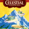 Decaf India Spice Chai from Celestial Seasonings