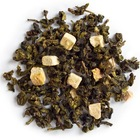 Banana Oolong (organic) from DAVIDsTEA