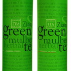 Green Mulberry Herbal Infusion from Ziamese Sisters
