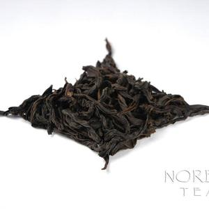 Shui Xian - 2011 Spring Wu Yi Oolong Tea from Norbu Tea