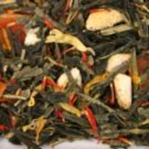 Green Mango Tango from Roundtable Tea Company