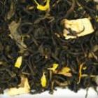Green Dragon from Roundtable Tea Company