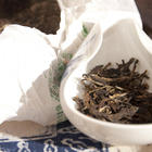 Star of Bulang Sheng from Verdant Tea