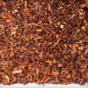 Bourbon Rooibos from Roundtable Tea Company