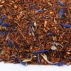 Rooibos Earl Grey De La Creme from Roundtable Tea Company
