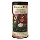 Republic Chai from The Republic of Tea