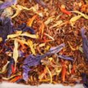 Rooibos Paradise from Roundtable Tea Company