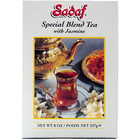 Sadaf Special Blend with Jasmine from Sadaf