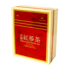 Red Ginseng Tea (powder) from Choripdong