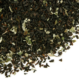 Blackberry Fruit Tea Blend from Monterey Bay Spice Company