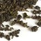 Empress Guei-Fei Oolong from Upton Tea Imports