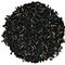 assam gingia from Culinary Teas