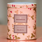 Weekend Morning (Wild Strawberry) from Wedgwood