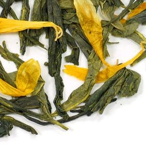 Mango Green from Adagio Teas