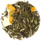 Persian Garden Sencha from Nothing But Tea