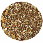 Chill Out & Relax Rooibos from Nothing But Tea