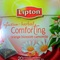Orange Blossom Camomile from Lipton